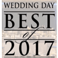 Jon Bates Band Wedding Day Best of 2017