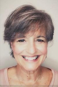 Lead Singer, Debbie Major